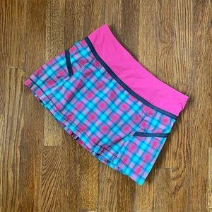 Lululemon Run: Reflection Skirt